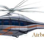 Реструктуризация Eurocopter: теперь компания будет называться Airbus Helicopters
