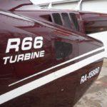 С октября 2013 года Robinson планирует сократить количество производимых R66
