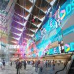 Крупнейшая международная вертолетная выставка HELI-EXPO 2018 пройдет с 27 февраля по 1 марта в Лас-Вегасе