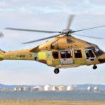 1000 вертолетов EC175 будет произведено на базе китайской компании Avicopter