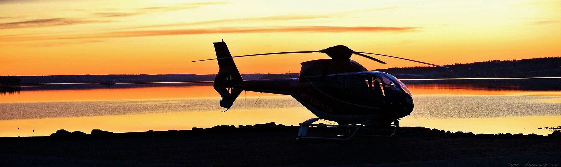 Продажа вертолетов по лучшей цене без комиссии по России и Миру