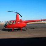 Таможня больше не берет добро: отмена пошлины на легкие вертолеты