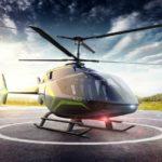 Серийное производство вертолета VRT-500 стартует в 2021-м году